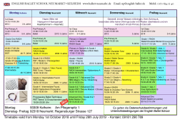 TIMETABLE_October_2018-2019.png